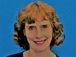 Dr Helen Watt